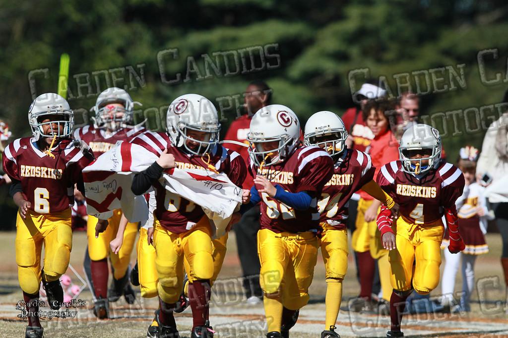 Bulldogs JV vs Redskins-10-26-13-Championship Day-009