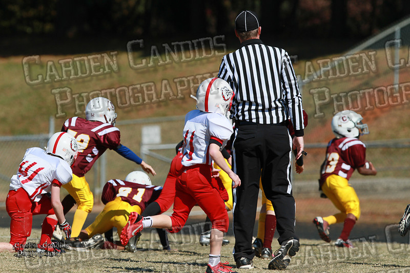 Bulldogs JV vs Redskins-10-26-13-Championship Day-347