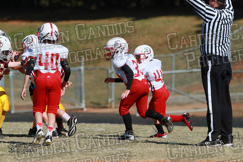 Bulldogs JV vs Redskins-10-26-13-Championship Day-339