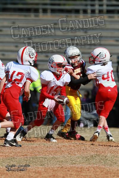 Bulldogs JV vs Redskins-10-26-13-Championship Day-327