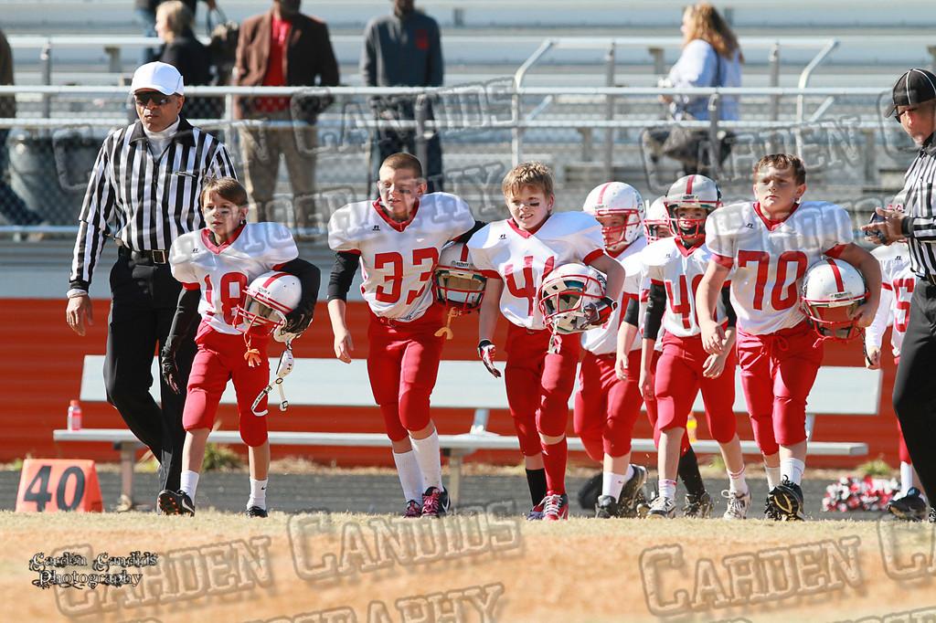 Bulldogs JV vs Redskins-10-26-13-Championship Day-017