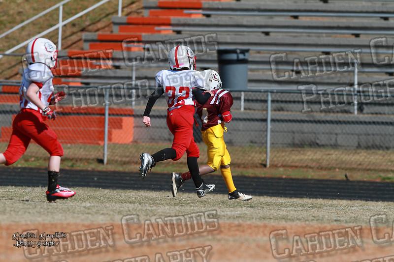 Bulldogs JV vs Redskins-10-26-13-Championship Day-348