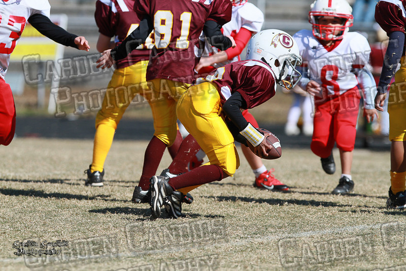 Bulldogs JV vs Redskins-10-26-13-Championship Day-405