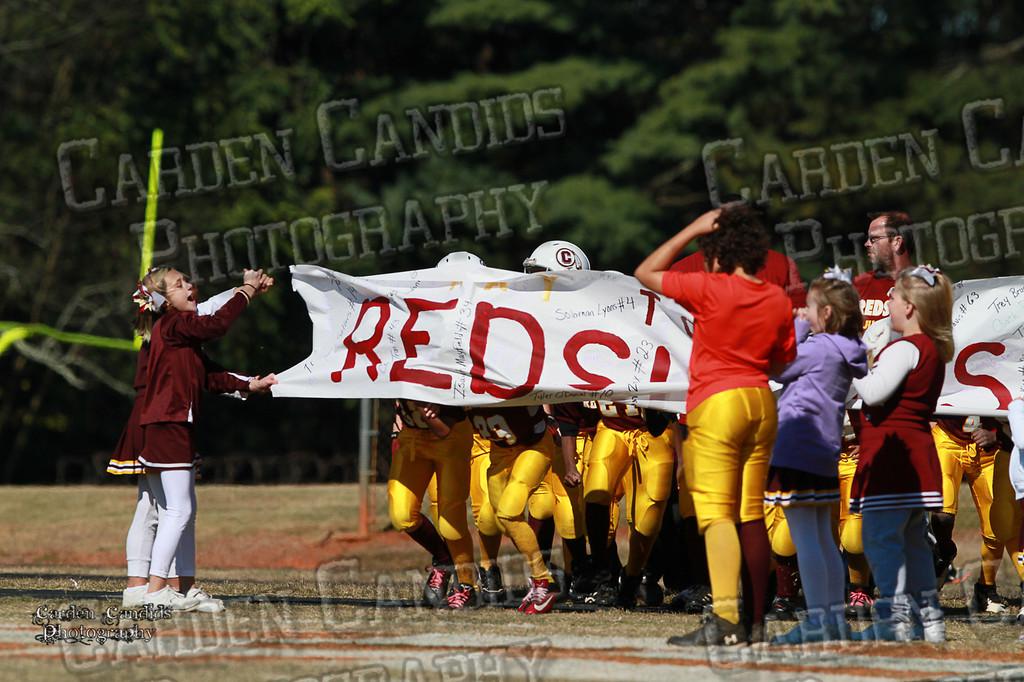 Bulldogs JV vs Redskins-10-26-13-Championship Day-004