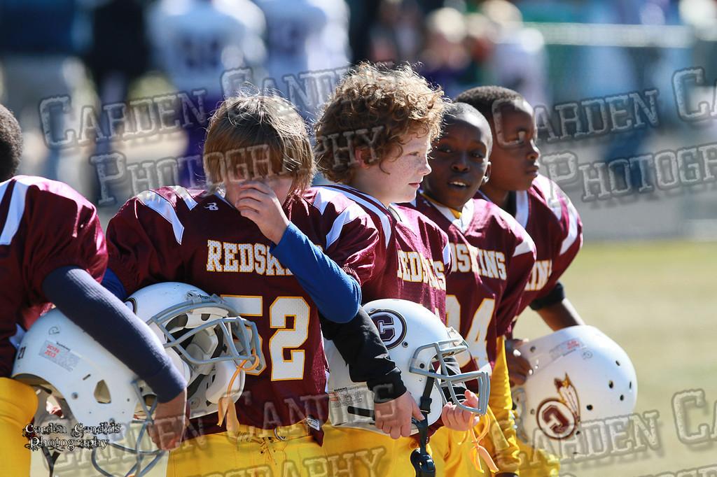 Bulldogs JV vs Redskins-10-26-13-Championship Day-030
