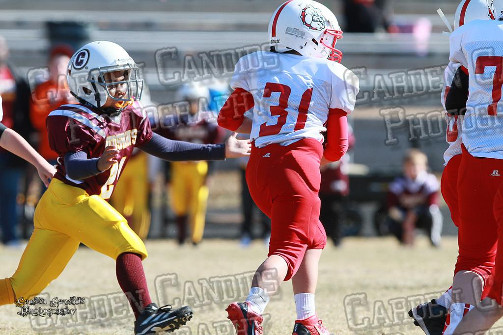 Bulldogs JV vs Redskins-10-26-13-Championship Day-034