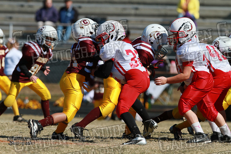 Bulldogs JV vs Redskins-10-26-13-Championship Day-335