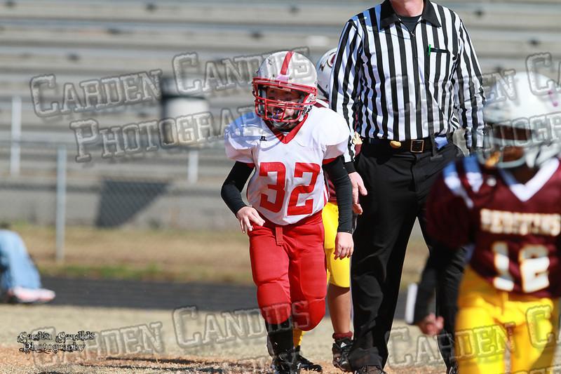 Bulldogs JV vs Redskins-10-26-13-Championship Day-433