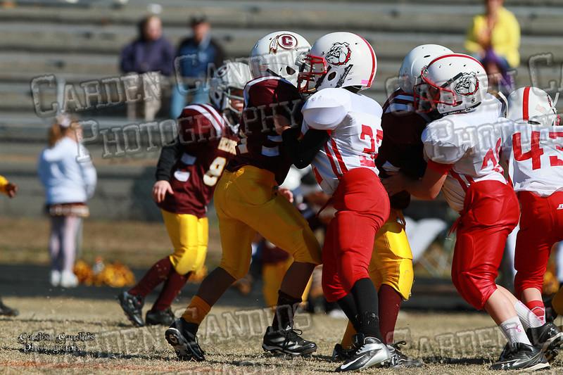 Bulldogs JV vs Redskins-10-26-13-Championship Day-336