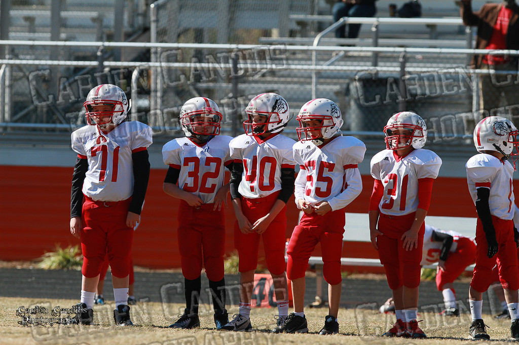 Bulldogs JV vs Redskins-10-26-13-Championship Day-025