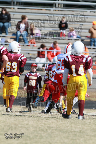 Bulldogs JV vs Redskins-10-26-13-Championship Day-416