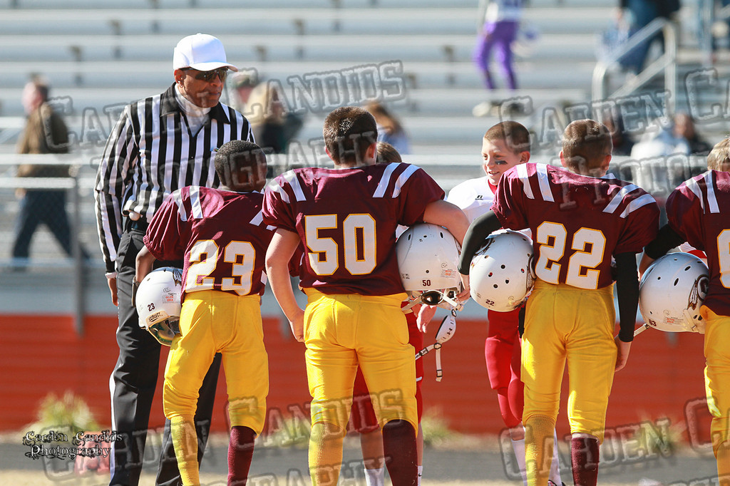 Bulldogs JV vs Redskins-10-26-13-Championship Day-021