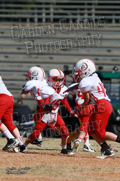 Bulldogs JV vs Redskins-10-26-13-Championship Day-323