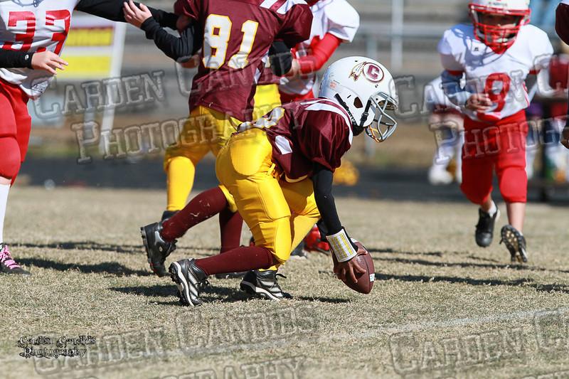 Bulldogs JV vs Redskins-10-26-13-Championship Day-404