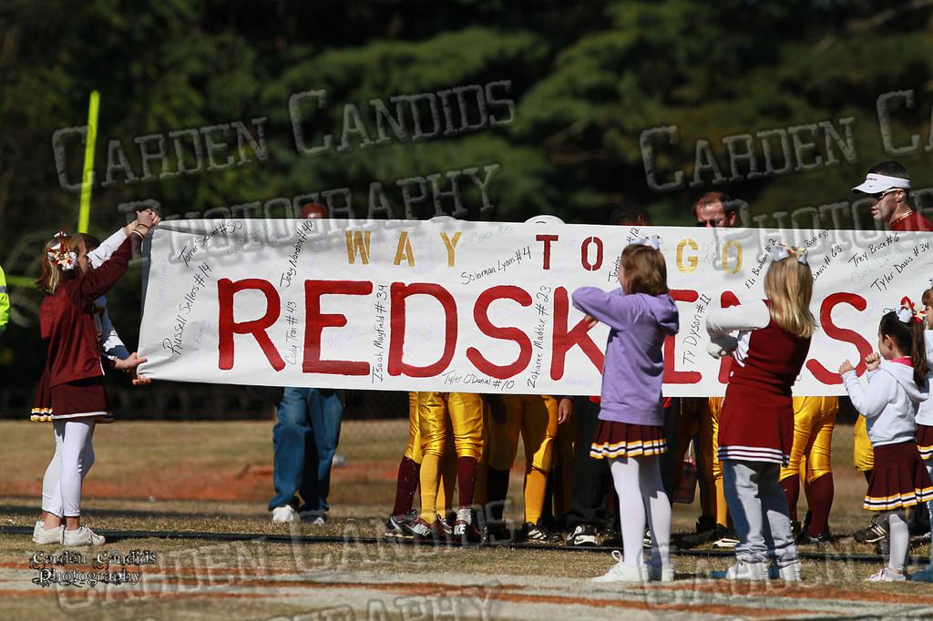 Bulldogs JV vs Redskins-10-26-13-Championship Day-001
