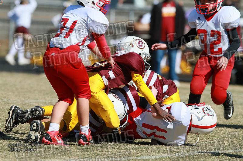 Bulldogs JV vs Redskins-10-26-13-Championship Day-436