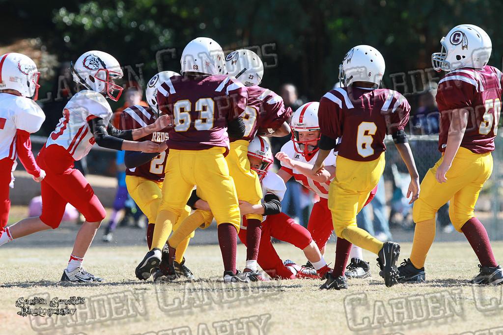 Bulldogs JV vs Redskins-10-26-13-Championship Day-050