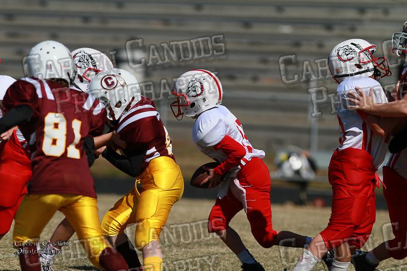 Bulldogs JV vs Redskins-10-26-13-Championship Day-438