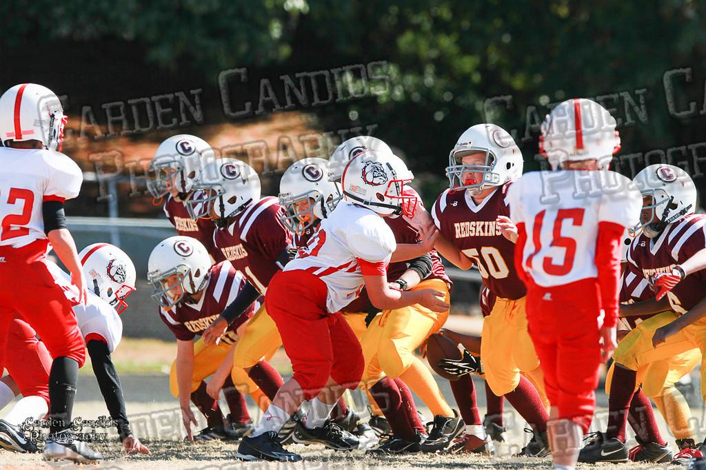 Bulldogs JV vs Redskins-10-26-13-Championship Day-051