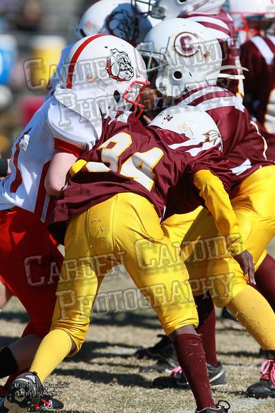 Bulldogs JV vs Redskins-10-26-13-Championship Day-451