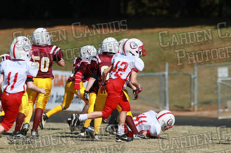 Bulldogs JV vs Redskins-10-26-13-Championship Day-345