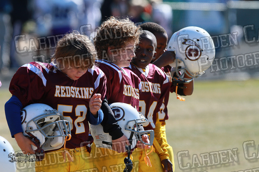 Bulldogs JV vs Redskins-10-26-13-Championship Day-033