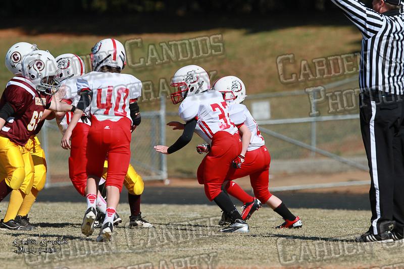 Bulldogs JV vs Redskins-10-26-13-Championship Day-340