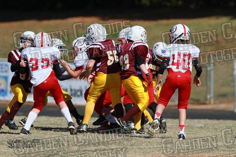 Bulldogs JV vs Redskins-10-26-13-Championship Day-342