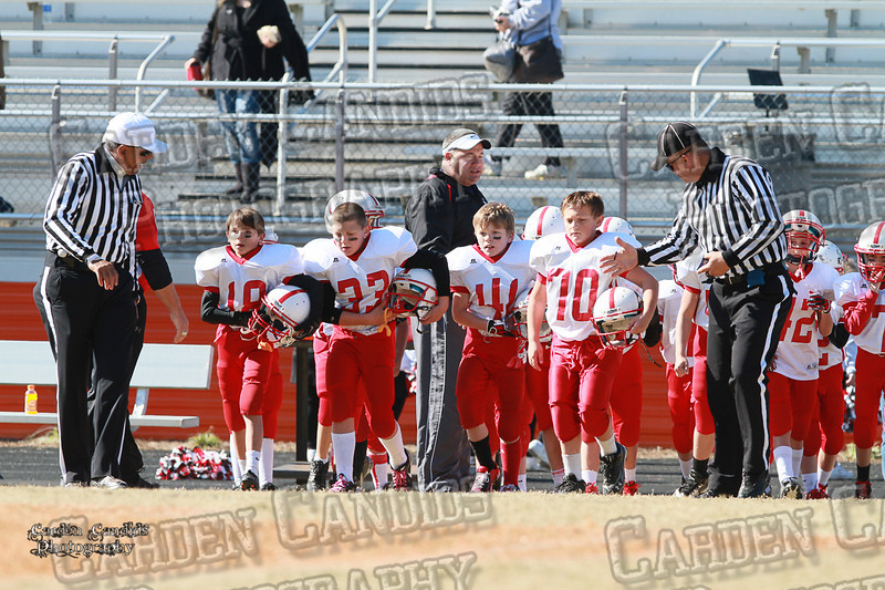 Bulldogs JV vs Redskins-10-26-13-Championship Day-014