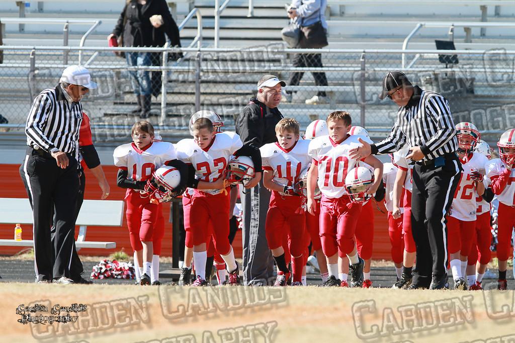 Bulldogs JV vs Redskins-10-26-13-Championship Day-014