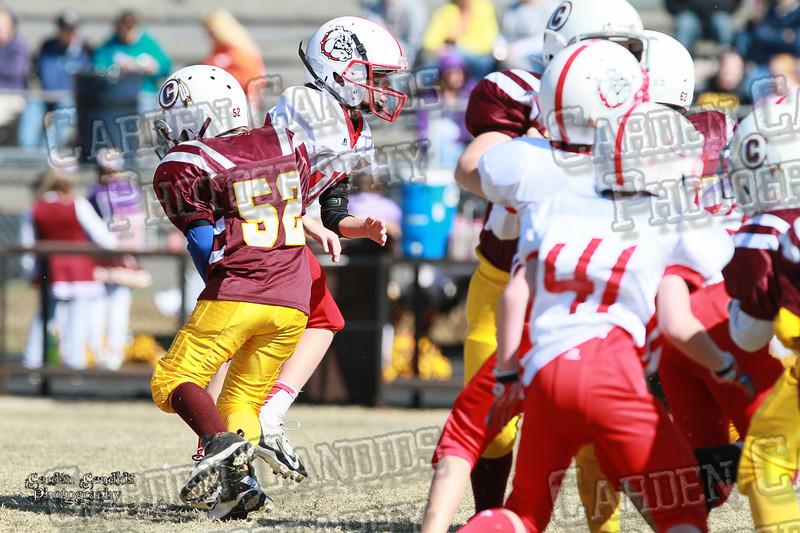 Bulldogs JV vs Redskins-10-26-13-Championship Day-408