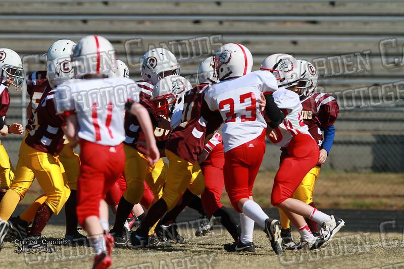 Bulldogs JV vs Redskins-10-26-13-Championship Day-351