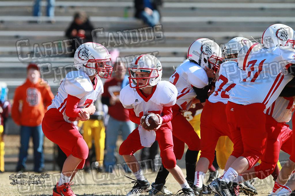 Bulldogs JV vs Redskins-10-26-13-Championship Day-036