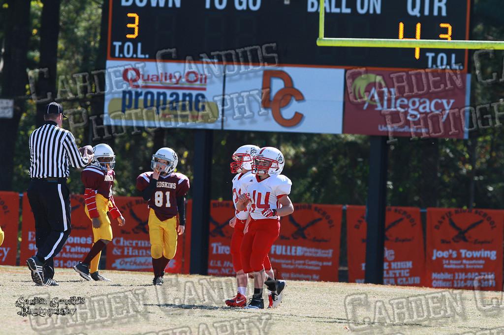 Bulldogs JV vs Redskins-10-26-13-Championship Day-038
