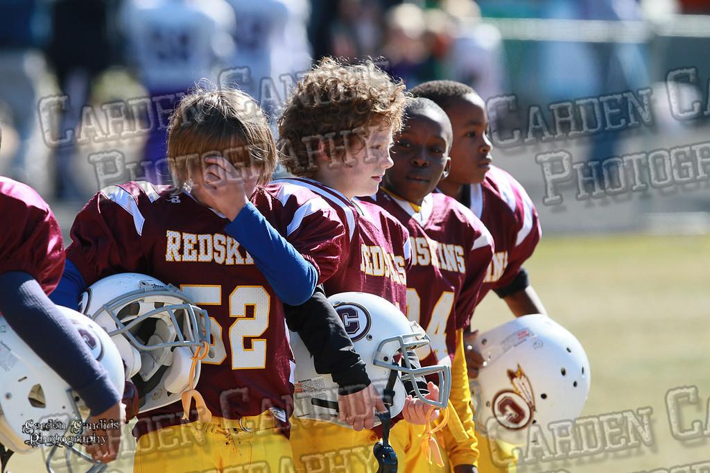 Bulldogs JV vs Redskins-10-26-13-Championship Day-031