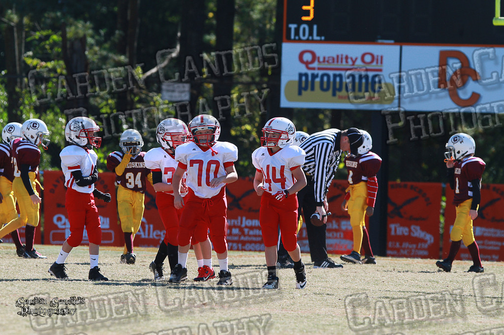Bulldogs JV vs Redskins-10-26-13-Championship Day-039