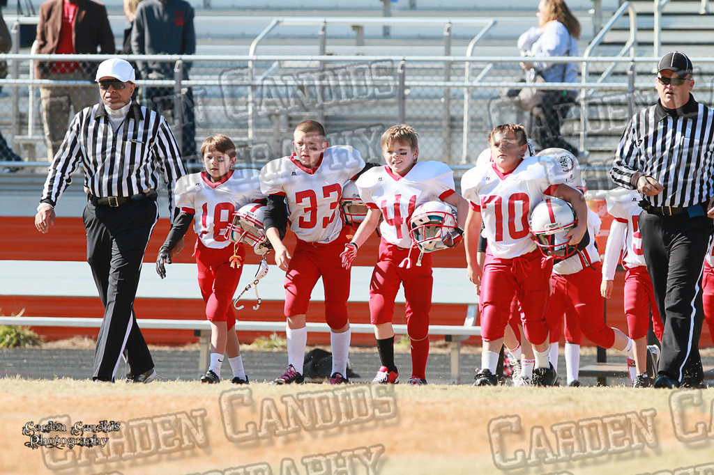 Bulldogs JV vs Redskins-10-26-13-Championship Day-016