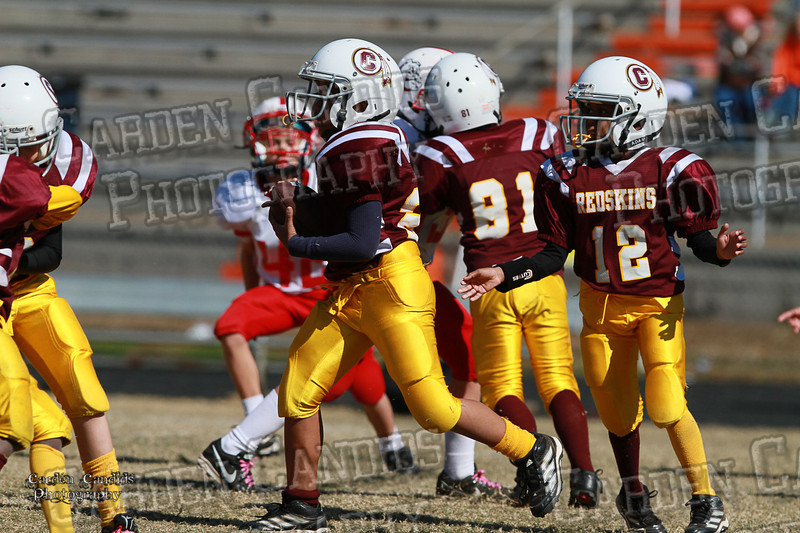 Bulldogs JV vs Redskins-10-26-13-Championship Day-398