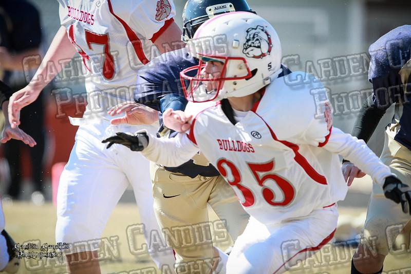 Bulldogs Var vs Rams-10-26-13-Championship Day-177
