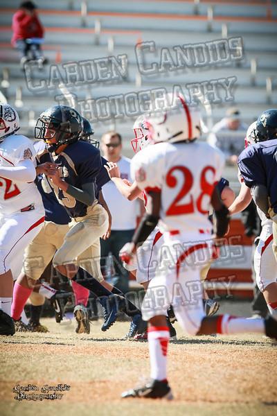 Bulldogs Var vs Rams-10-26-13-Championship Day-199