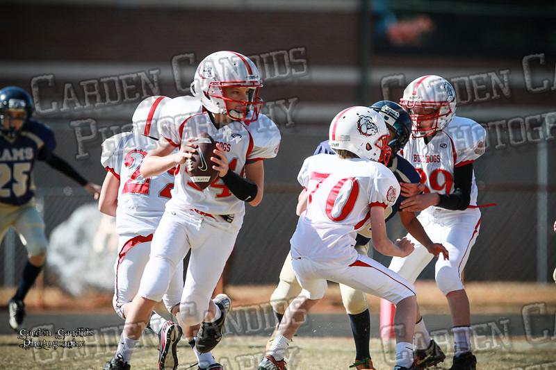 Bulldogs Var vs Rams-10-26-13-Championship Day-065