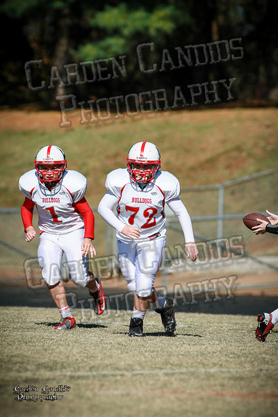 Bulldogs Var vs Rams-10-26-13-Championship Day-316