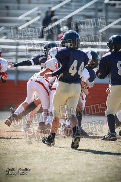 Bulldogs Var vs Rams-10-26-13-Championship Day-081