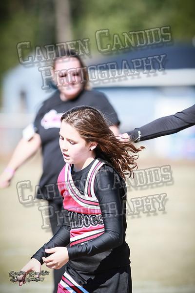 Bulldogs Var vs Rams-10-26-13-Championship Day-308