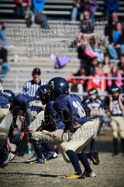 Bulldogs Var vs Rams-10-26-13-Championship Day-269