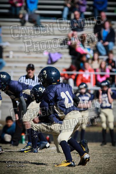 Bulldogs Var vs Rams-10-26-13-Championship Day-270