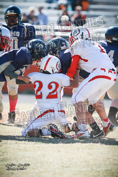 Bulldogs Var vs Rams-10-26-13-Championship Day-100
