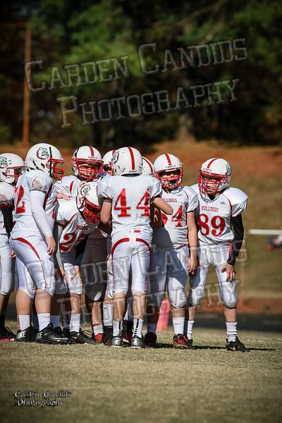 Bulldogs Var vs Rams-10-26-13-Championship Day-313