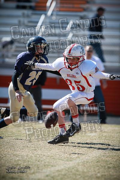 Bulldogs Var vs Rams-10-26-13-Championship Day-109