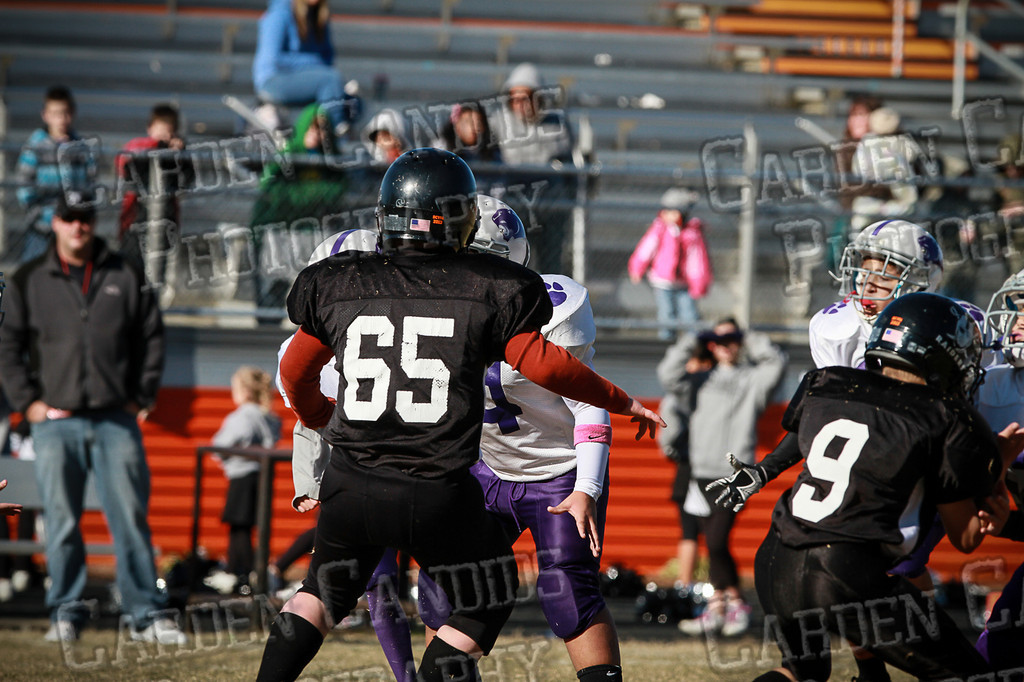 Cougars Var vs Raiders-10-26-13-Championship Day-014